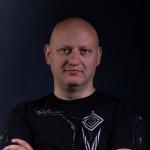 Борис Гончаров