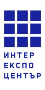 IEC_Label_Logo_RGB_BG