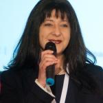 Janet_Naidenova_BEA