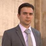 Филип Мутафис